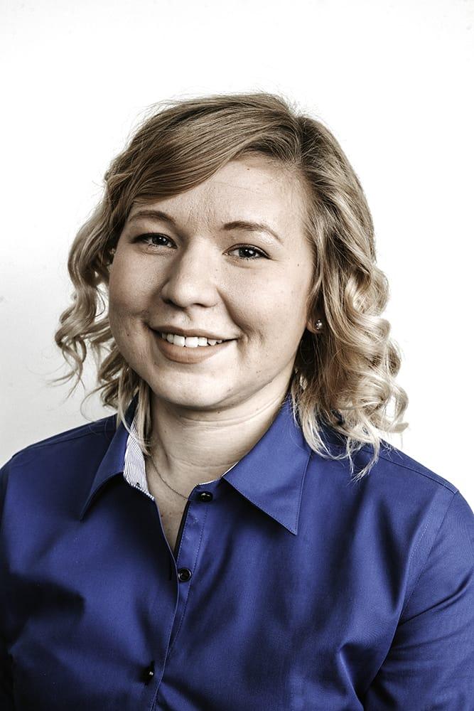 Mercedes Kukkohovi