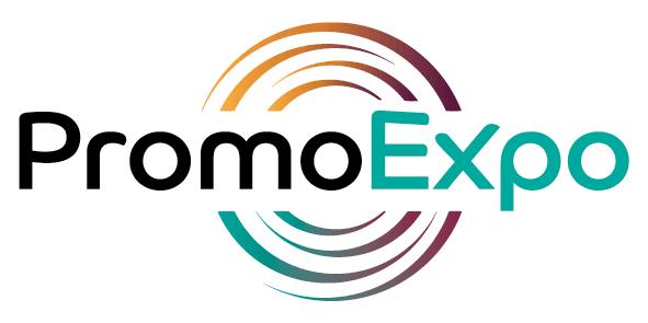 Fais PromoExpossa 5.-6.9.2017!