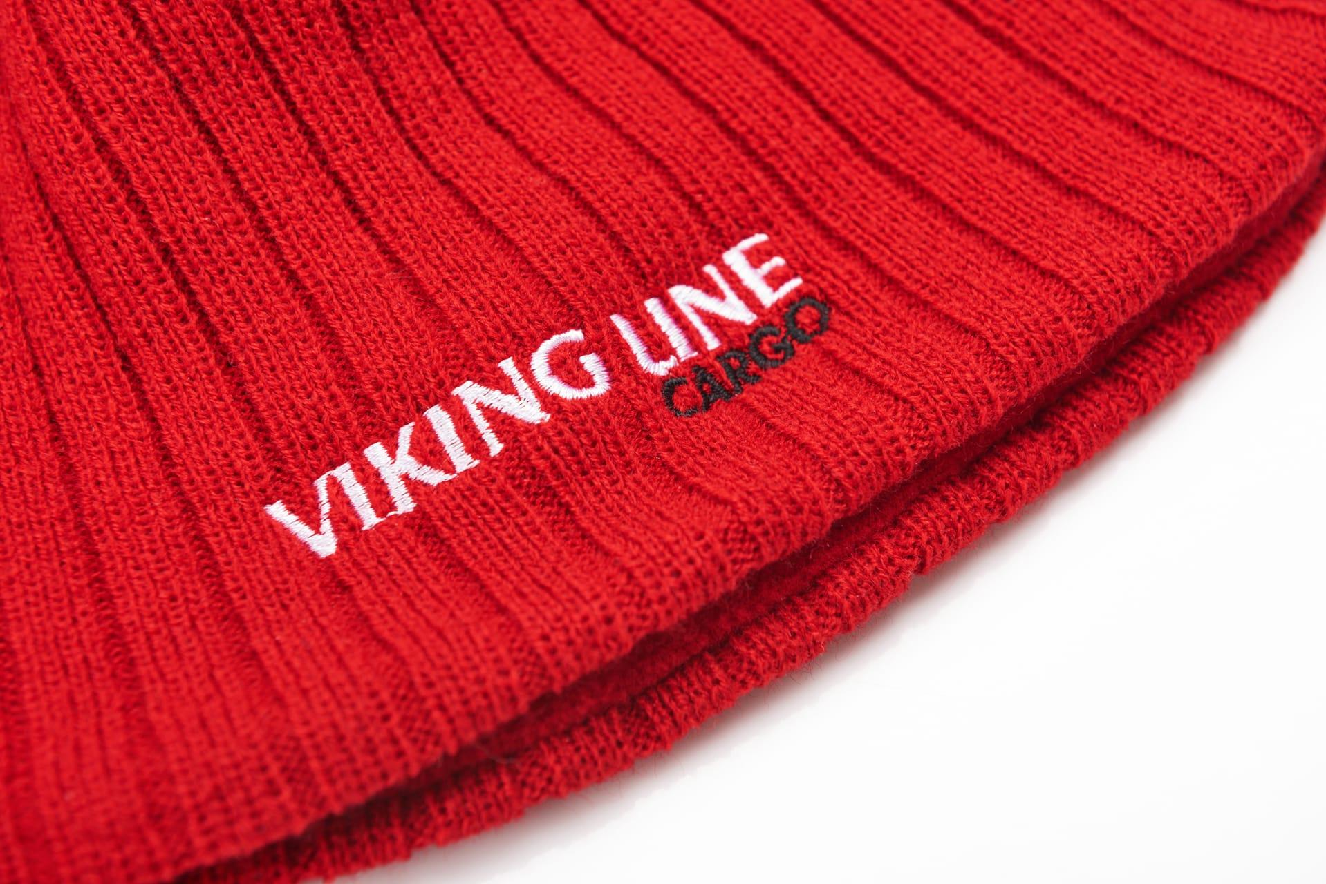 Viking Line Cargo