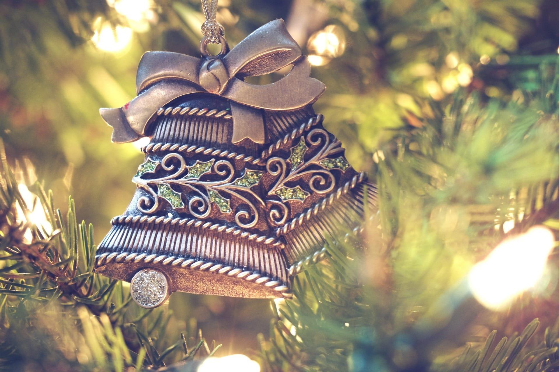 Faisin Joululahjakatalogi vuodelle 2017!