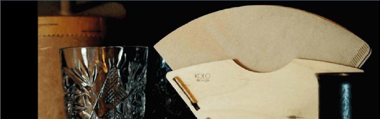 Kolo Design