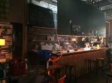 Studio Kellohalli