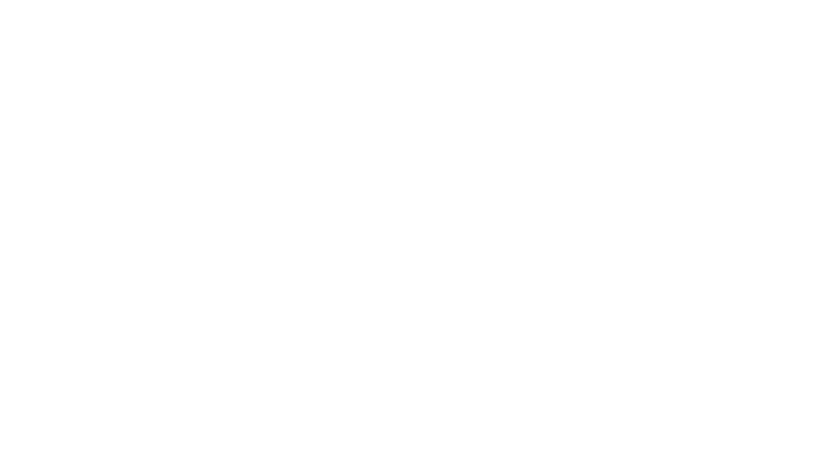 A21 Boilermaker imported from New York